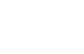 IT Suedwestfalen Logo Weiss