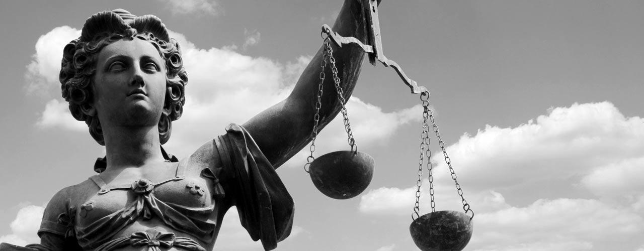 Kanzlei Doetsch Compliance Justizia